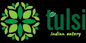Tulsi Indian Eatery